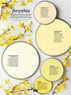 soft and pretty paint colors yellow paint colors paint