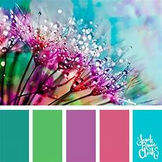 spring mood board 25 color palettes inspired by the pantone color trend predictions for spring