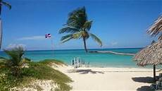 Best Time To Visit Punta Cana Republic Weather