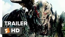 transformers the last transformers the last trailer 2 2017