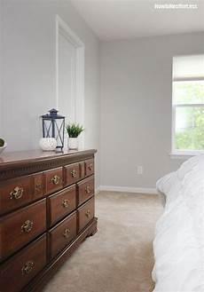 guest bedroom paint progress ace hardware rain and paint colors