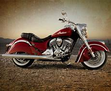 Harley Davidson Indian Motorcycle by Even Harley Davidson Is No Match For This Indian Rediff