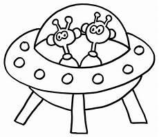 mytoys malvorlagen ufo mytoys
