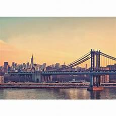 poster xl new york bridge en vente sur up