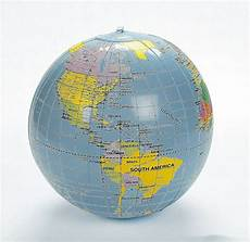 globe diagram world globe aid educational earth map 780984691295 ebay