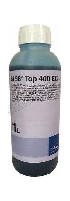 basf bi 58 top 400 ec dimethoat 400g l insektizid gegen