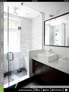 Bathroom Ideas Themes by Bathroom Design Ideas Home Design