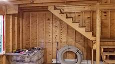 16 x 32 two story shed edlist 10 18 2016