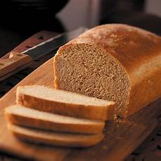 grandma s oatmeal bread recipe taste of home