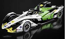 audi e fe05 revealed e racing365