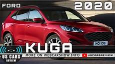 best ford kuga 2019 review and release date 2020 ford kuga review release date specs prices