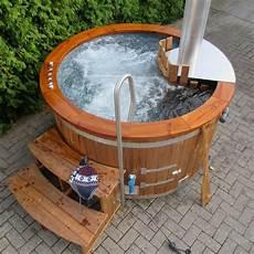 Garten Whirlpool Garten Aussen Whirlpool