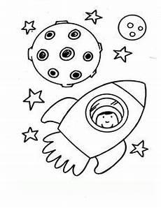 Malvorlagen Rakete Hd Irrgarten Labyrinth F 252 R Kinder Malvorlagen Ausmalbilder