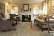 behr living room paint colors modern house