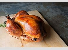 20 lb turkey cook time