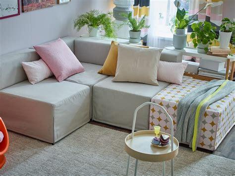 Poltrona Ikea Subito : Every Item In Ikea's Bright New Range Is Under $250