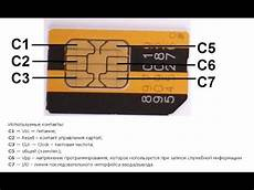 free on any sim card new tv remote