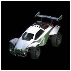 octane rocket league wiki fandom powered by wikia