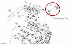 small engine repair training 2002 lincoln navigator user handbook replace thermostat on a 2004 lincoln navigator service manual install thermostat in a 2012
