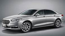 2020 ford taurus review price specs predictions ford