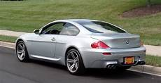old car repair manuals 2007 bmw m6 spare parts catalogs 2007 bmw m6 2007 bmw for sale to purchase or buy classic cars for sale muscle cars for sale