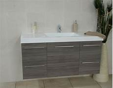 Bathroom Ideas Vanity Units by Guide To Buying Bathroom Vanity Units Bath Decors