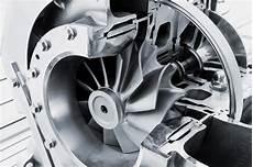 Turbolader Defekt Symptome Reparatur Kosten
