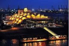 Konig Der Lowen Hamburg - aussenansicht picture of der koenig der loewen the