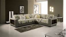 Home Decor Ideas Wallpaper by Wallpapers For Living Room Design Ideas In Uk