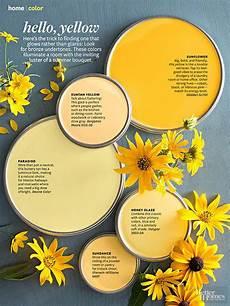 paint palettes paint colors paint palettes and kitchens