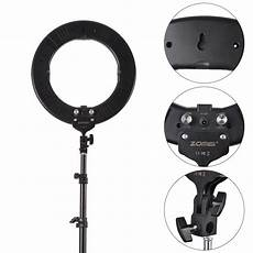 16cm 2700k 5500k Dimmable Ring Light by Led Photography Ring Light Dimmable 5500k Lighting Photo
