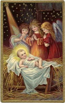 wonderful christmas baby jesus image the graphics