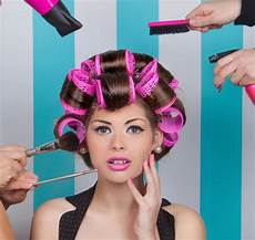 sissy boy in hair rollers 150 best ideas about a day at the salon being feminized on pinterest stylists curly perm and
