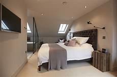 2 Bedroom Loft Conversion Ideas by Loft Conversion Bedroom Search Home Inspo