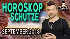 Sch 220 Tze Horoskop September 2018