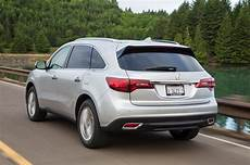2016 acura mdx horsepower 2016 acura mdx reviews research mdx prices specs motor trend canada
