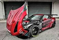 foto modifikasi mobil foto mobil modifikasi terbaik di dunia gambar mobil