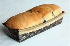ricetta pane in cassetta ricetta pane in cassetta alle olive
