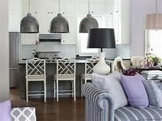 12 expert tips for lighting your great room hgtv