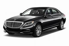 mercedes s500 2017 mercedes s500 cabriolet review