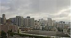 Apartment Reviews Seattle by Tower 801 Apartments 56 Reviews Seattle Wa Apartments