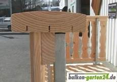 handlauf douglasie 14 cm breit 500 cm lang balkon