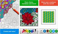 best coloring apps for iphone and ipad in 2019 awesome boredom killer