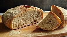no knead bread recipe nyt cooking