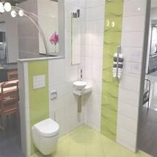 Badezimmer Bad G 252 Nstig Renovieren Lassen Was Kostet Neues