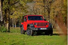im test was kann der jeep wrangler rubicon autoscout24