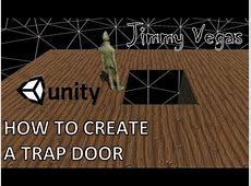 How To Make A Trap Door,Building a Trapdoor to the Basement – YouTube|2020-04-26