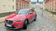 Mazda Cx 3 Zahlen Daten Fakten Zum Mazda Cx 3 Auto