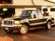 blue book value used cars 2000 ford f250 seat position control 1999 ford f250 super duty super cab pricing ratings