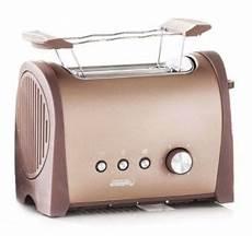 toaster im angebot powertec kitchen toaster im norma angebot ab 27 5 2019